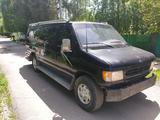 Ford Econoline 2002 года за 4 100 000 тг. в Алматы – фото 3