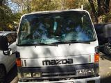 Mazda  Титан 1997 года за 5 500 000 тг. в Алматы