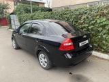 Chevrolet Nexia 2021 года за 5 650 000 тг. в Алматы – фото 4