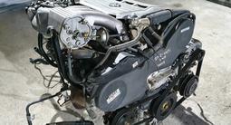 1MZ fe Мотор Lexus RX300 Двигатель (лексус рх300) 3.0 л… за 32 000 тг. в Алматы