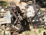 Двигатель на Ауди А6 A4 C5 С4 С3 В4 В3… за 230 000 тг. в Нур-Султан (Астана) – фото 2