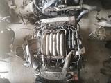 Двигатель на Ауди А6 A4 C5 С4 С3 В4 В3… за 230 000 тг. в Нур-Султан (Астана) – фото 4