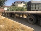 КамАЗ  55111 1992 года за 3 500 000 тг. в Шымкент – фото 2