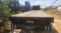 КамАЗ  55111 1992 года за 3 800 000 тг. в Шымкент – фото 4