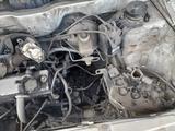 ВАЗ (Lada) 2113 (хэтчбек) 2013 года за 700 000 тг. в Алматы – фото 2