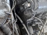 ВАЗ (Lada) 2113 (хэтчбек) 2013 года за 700 000 тг. в Алматы – фото 4