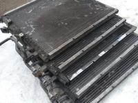 Радиатор кондиционера БМВ е36 за 10 000 тг. в Алматы