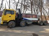 Установка манипуляторов в Алматы