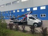 ГАЗ  ВИПО-18.7 (ГАЗ А21) 2021 года в Актау