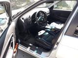 BMW 328 1997 года за 2 200 000 тг. в Семей – фото 5