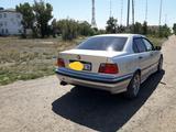 BMW 328 1997 года за 2 200 000 тг. в Семей – фото 4