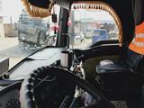 MAN  TGA 26.460 XXL 2002 года за 8 000 000 тг. в Петропавловск – фото 4