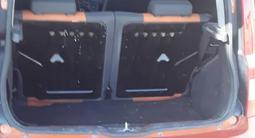 Fiat Panda 2008 года за 1 600 000 тг. в Атырау