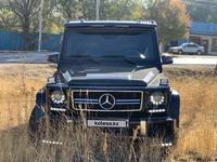 Mercedes-Benz G 500 2003 года за 12 500 000 тг. в Алматы