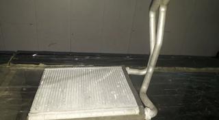 Радиатор печки за 15 000 тг. в Караганда