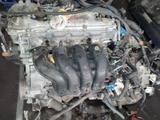 Двигатель 2zr fe за 440 000 тг. в Алматы – фото 2