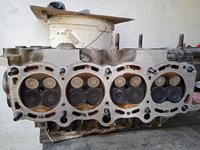 Головка блока цилиндров на камри 2.2 за 35 000 тг. в Отеген-Батыр