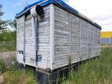 КамАЗ  Кузов 1992 года в Нур-Султан (Астана) – фото 5