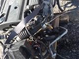Двигатель из японии за 200 000 тг. в Нур-Султан (Астана) – фото 5
