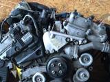 Контрактный двигатель 2GR FE VVTI из Японии с минимальным пробегом за 620 000 тг. в Нур-Султан (Астана)