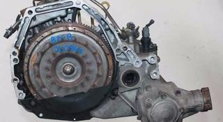 АКПП автомат HONDA CR-V RD-RE за 1 000 тг. в Усть-Каменогорск