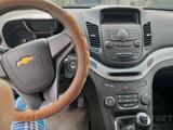 Chevrolet Orlando 2013 года за 4 750 000 тг. в Нур-Султан (Астана) – фото 4