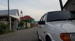 ВАЗ (Lada) 2114 (хэтчбек) 2013 года за 1 750 000 тг. в Тараз – фото 3