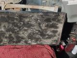 Радиаторы от Паджеро 2 за 10 000 тг. в Темиртау