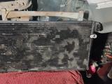 Радиаторы от Паджеро 2 за 10 000 тг. в Темиртау – фото 2