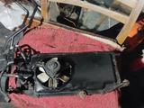 Радиаторы от Паджеро 2 за 10 000 тг. в Темиртау – фото 4