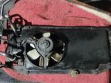 Радиаторы от Паджеро 2 за 10 000 тг. в Темиртау – фото 5