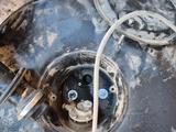 Газовый баллон за 40 000 тг. в Уральск – фото 2