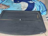 Полка багажника на Skoda Superb 2013 год, в отличном состоянии за 20 000 тг. в Алматы