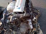 Контрактные двигатели из Японий на Тойоту Камри за 435 000 тг. в Алматы