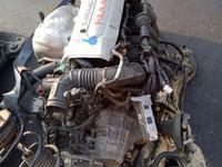 Контрактные двигатели из Японий на Тойоту Камри за 345 000 тг. в Алматы