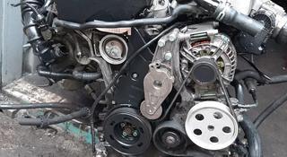 Двигатель Audi A4 BFB 1.8 Турбо за 300 000 тг. в Алматы