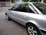 Audi 80 1992 года за 1 500 000 тг. в Караганда – фото 4