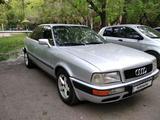 Audi 80 1992 года за 1 500 000 тг. в Караганда – фото 5
