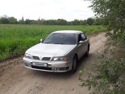 Nissan Maxima 1998 года за 2 000 000 тг. в Талдыкорган – фото 2