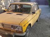 ВАЗ (Lada) 2103 1980 года за 350 000 тг. в Алматы