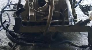 Коллектор форсунки патрубки термостат z18 за 112 тг. в Алматы