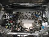 Двигатель, мотор Хонда за 180 000 тг. в Усть-Каменогорск