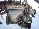 Двигатель, мотор Хонда за 180 000 тг. в Усть-Каменогорск – фото 2
