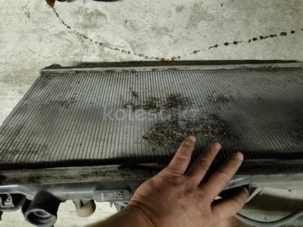 Радиатор ej30 за 35 000 тг. в Шымкент – фото 4