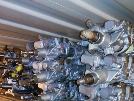 Авторазбор Европейских Запчастей ДВС АКПП МКПП в Тараз – фото 5