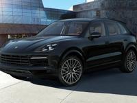 Porsche Cayenne 2020 года за 50 567 000 тг. в Алматы