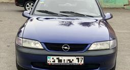 Opel Vectra 1996 года за 1 350 000 тг. в Шымкент