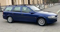 Opel Vectra 1996 года за 1 350 000 тг. в Шымкент – фото 3