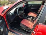 Audi 100 1992 года за 1 050 000 тг. в Семей – фото 4