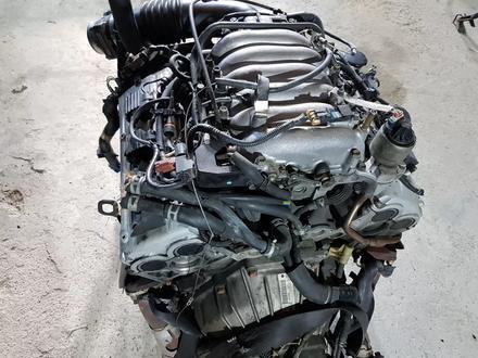 Двигатель 3.5 за 1 234 тг. в Алматы – фото 11